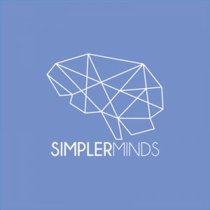 SimplerMinds Logo